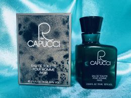 R de Capucci EDT 100 ml