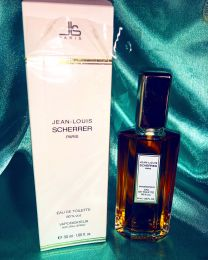 Jean-Louis Scherrer EDT 50 ml