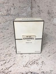 Chanell №22 Parfum 15ml