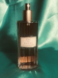 Eau de Gucci EDT 100ml