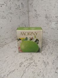 Morny Lily of the Valley 75g