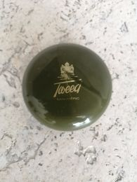 Tweed Lentheric 100g Perfumes Soap