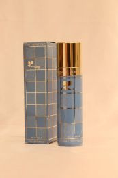Courreges in Blue Atomiseur 100ml 85* vol