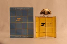 Courreges in Blue EDT 100