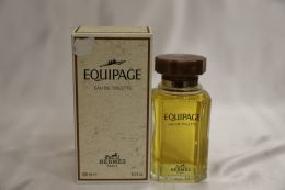 Equipage EDT 200 ml