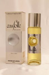 Eau Folle 228 ml