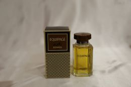 Equipage 120 ml