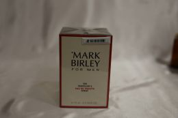 Mark Birley 75 ml