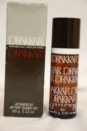 Drakkar Atomiseur After Shave 63 ml