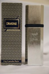 Drakkar Vaporesateur Rechargeable After Shave