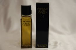 L`Homme 100 ml