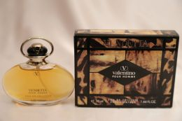 Vendetta Uomo 50 ml