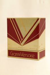 Gianni Versace 30 ml